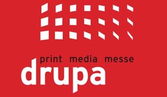Drupa image 1